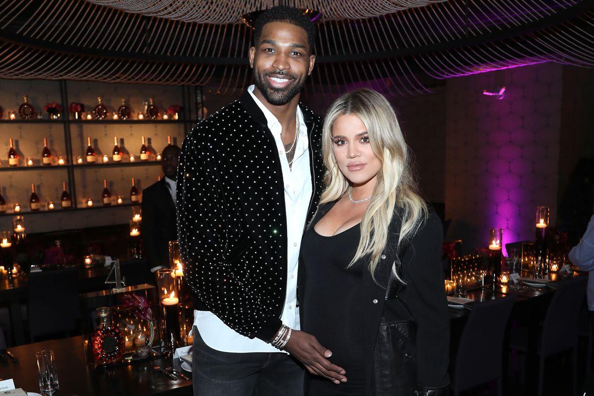 Did Khloé Kardashian Cheat With Tristan Thompson?