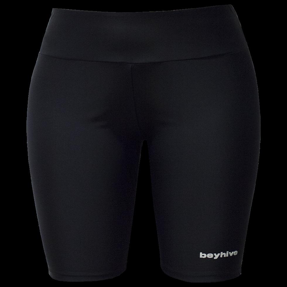 beyonce merchandising shorts