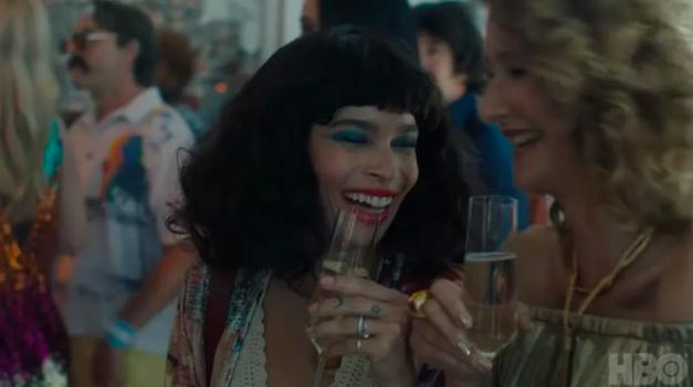 big-little-lies maquillaje 2 temporada trailer