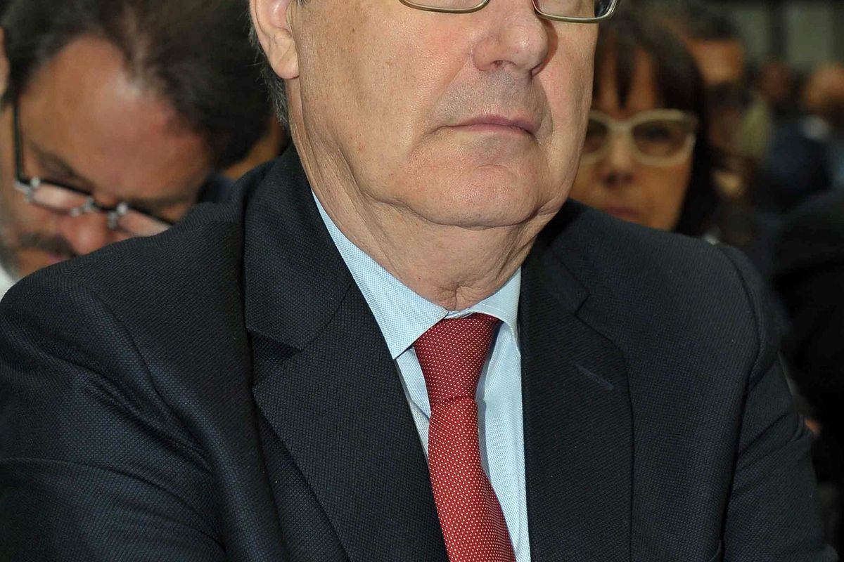 Etruria, Boschi senior e la Bugno verso il processo per bancarotta