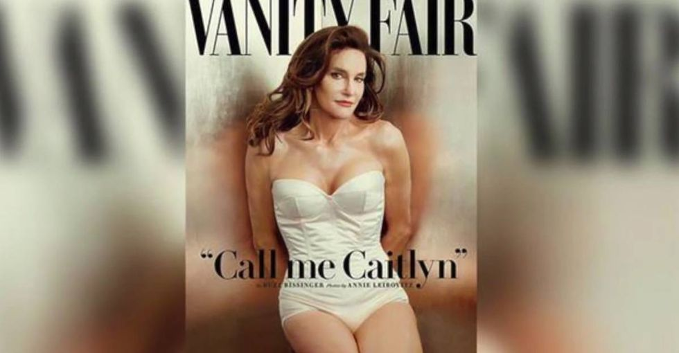 If you don't understand why using her name — Caitlyn Jenner — matters, this should help.