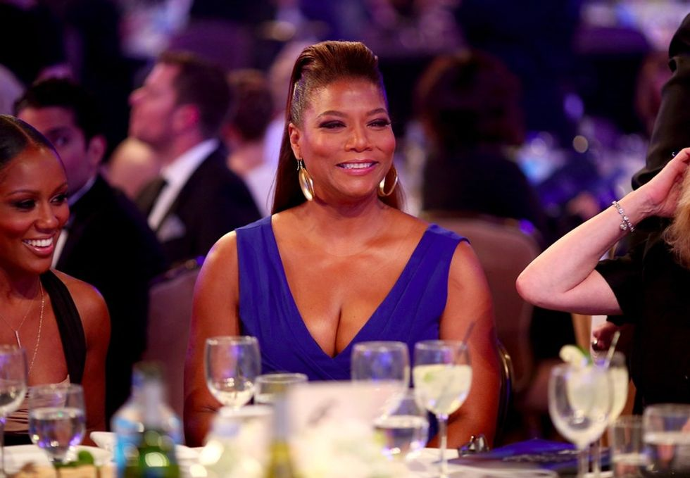 5 Emmy nominees using their fame to bring attention to issues that matter.