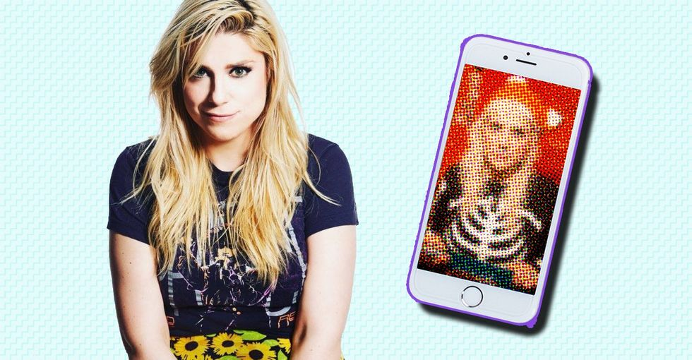 Why this dating app aficionado isn't sold on friendship apps.