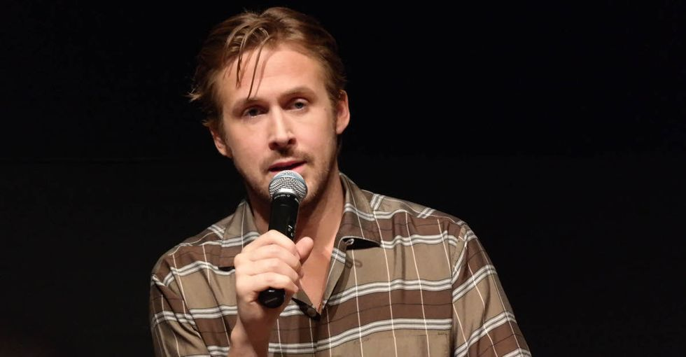 Ryan Gosling put Costco on notice for breaking a big animal cruelty promise.