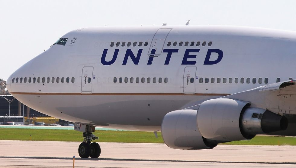 With a $30 million investment, this gas-guzzling airline is betting big on biofuels.
