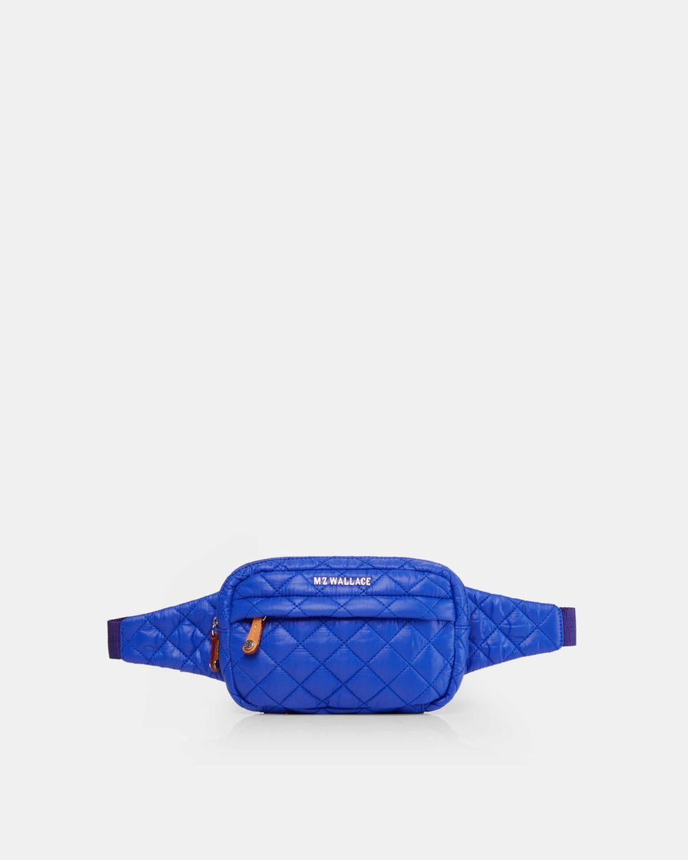 MZ Wallace Metro Belt Bag
