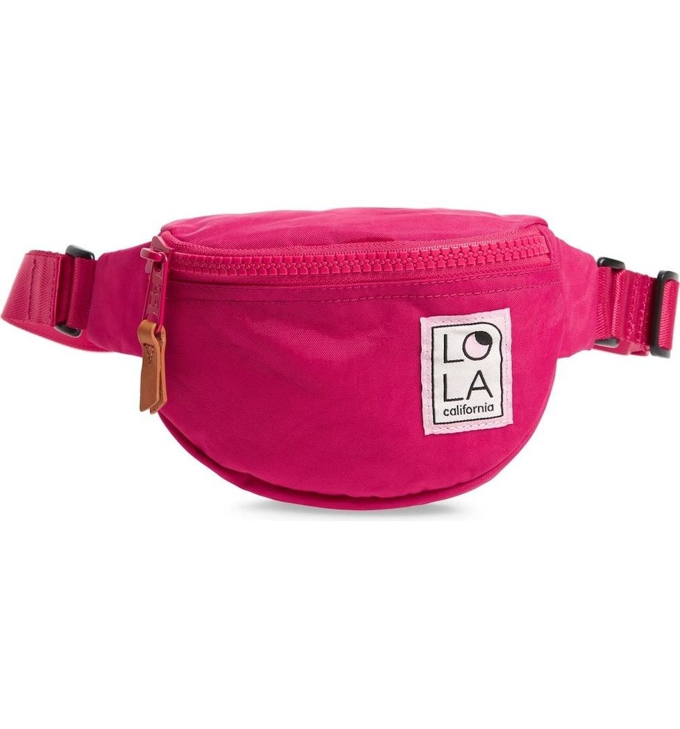 c1a4f600644a Best fanny packs for moms - Motherly