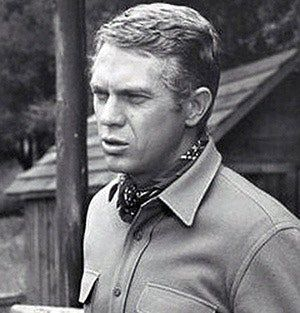 Steve McQueen was the King of Cool  But do you know how he