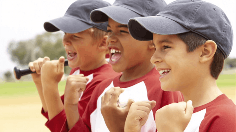 Harvard psychologists have been studying what it takes to raise 'good' kids. Here are 6 tips.