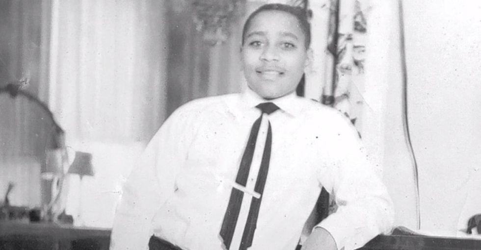 More than 6 decades after his violent death, the story of Emmett Till lives on.