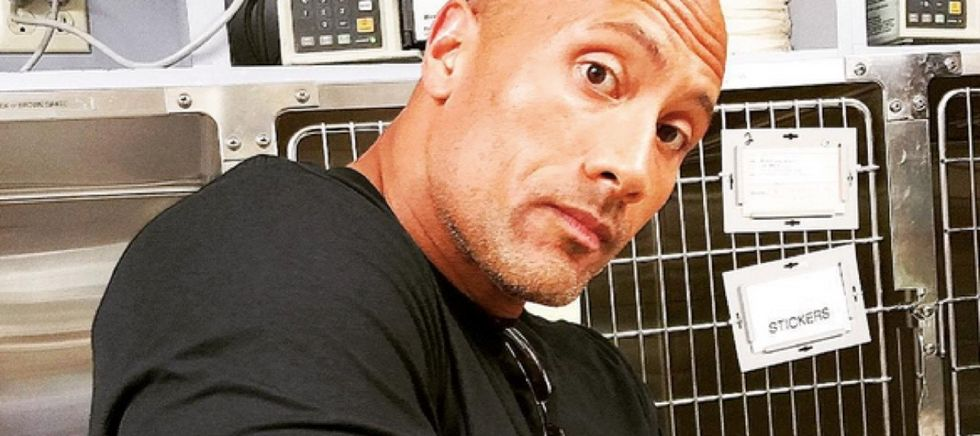 What pet parents can learn from Dwayne 'The Rock' Johnson's tragic Instagram post