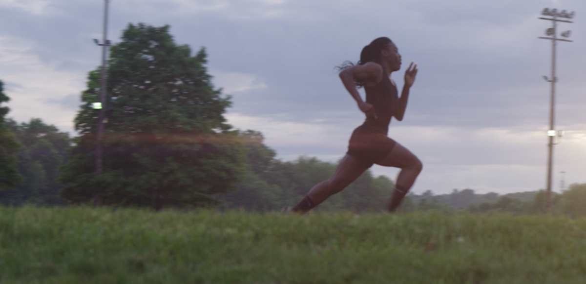 This Documentary Is Changing The Conversation Around Trans Athletes
