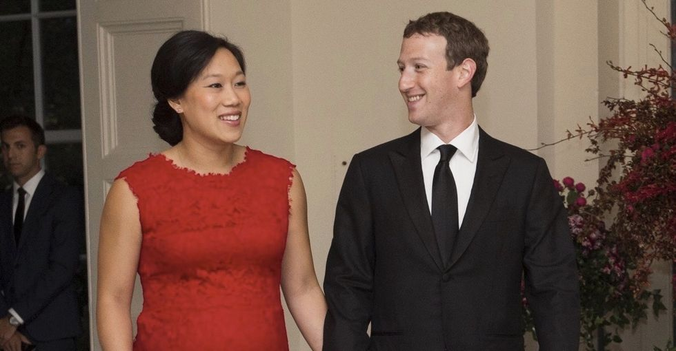 Mark Zuckerberg's latest attempt at education reform is his boldest yet.