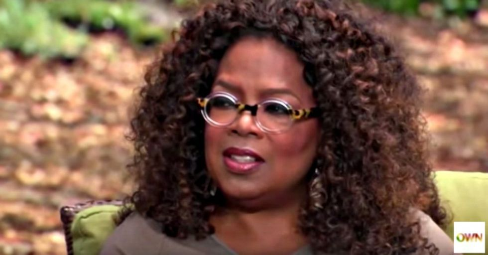 3 misguided reasons to get married, 1 really great one, and real talk from Shonda Rhimes and Oprah.
