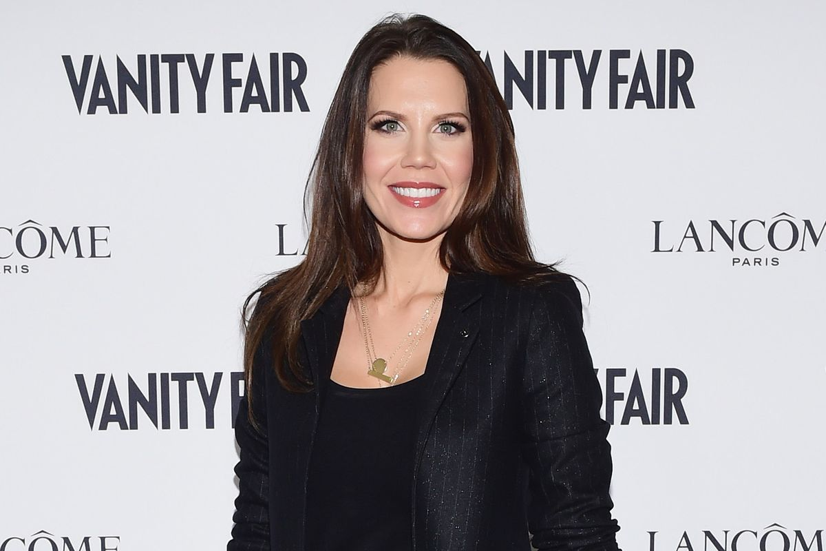 Tati Westbrook Posts Follow-Up to James Charles 'Bye Sister' Video