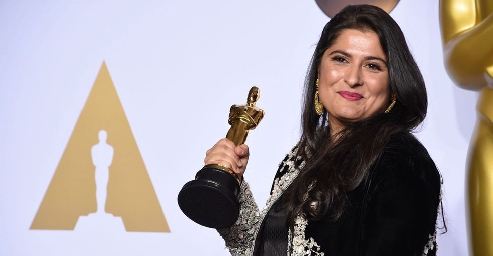Why every female filmmaker owes a part of their career to these 6 brave women.
