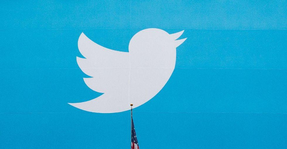 27 progressive Twitter users worth following for a deeper look at a few familiar topics.