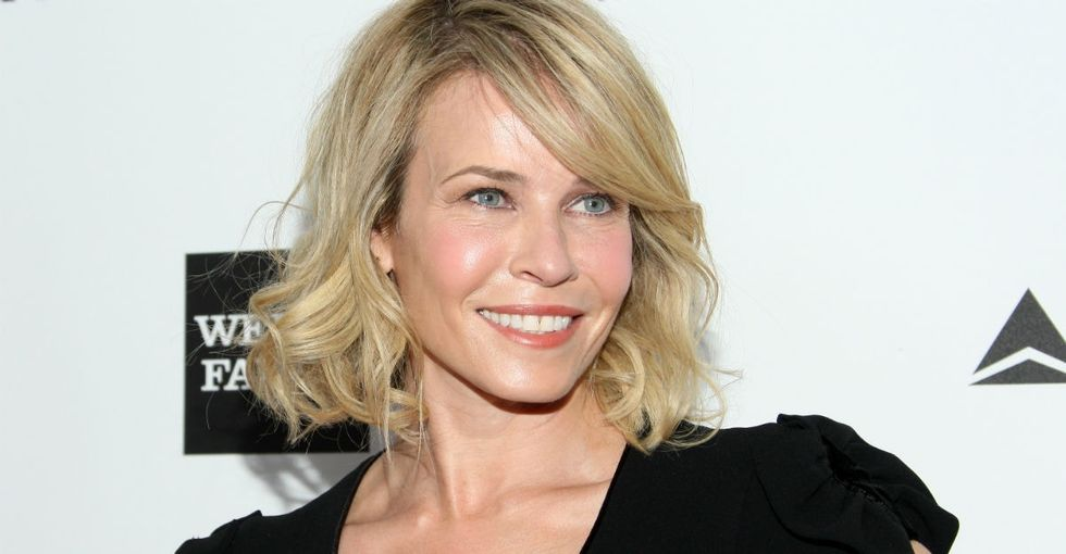 Chelsea Handler opened up about her abortions in a candid new essay.