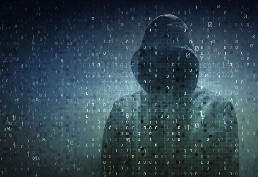5 ways you can escape the evil clutches of identity theft.