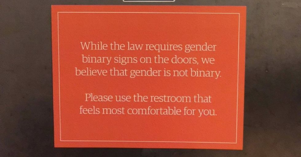 Etsy's latest move is an awesome and simple bit of office inclusivity.
