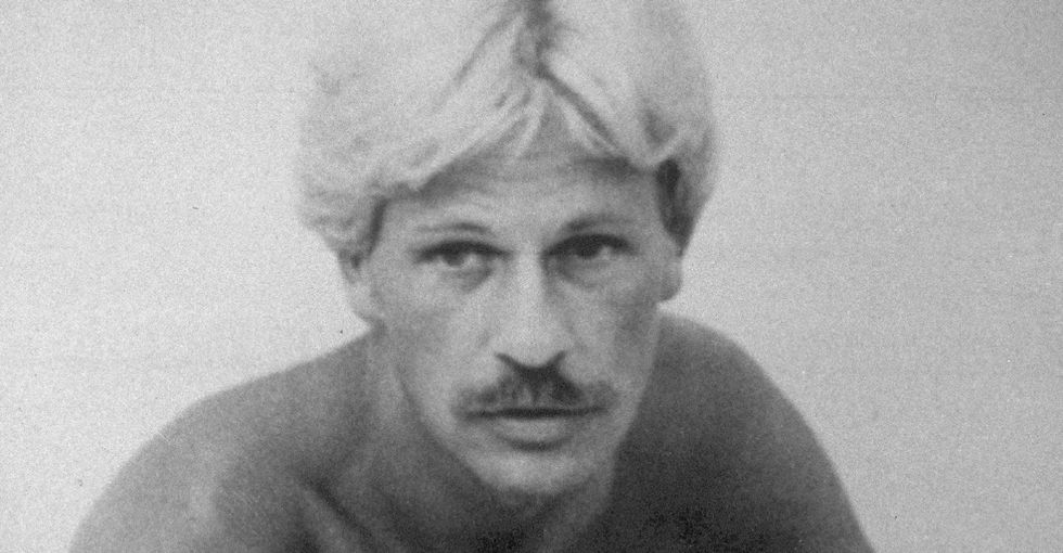 In the '80s, they called Gaetan Dugas the patient zero of HIV/AIDS. Except he wasn't.