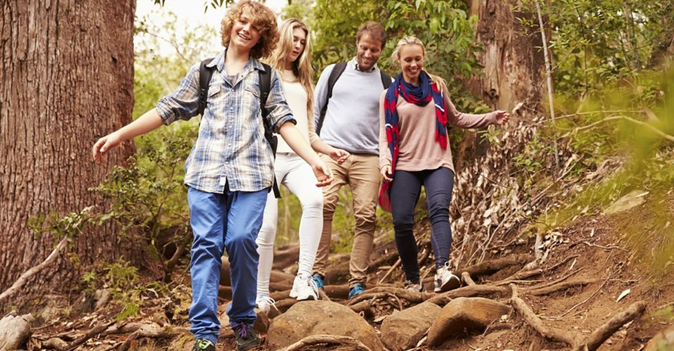 5 things stepkids want stepparents everywhere to know.