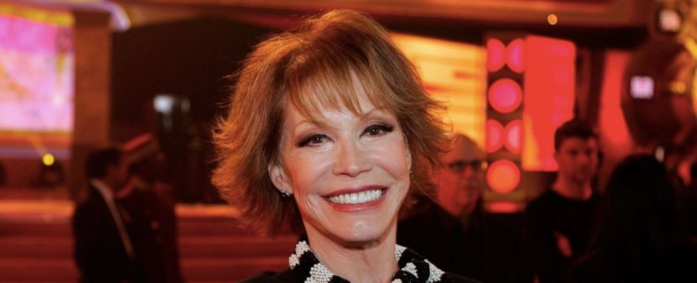 Mary Tyler Moore has passed away at 80 but leaves behind a permanent legacy.