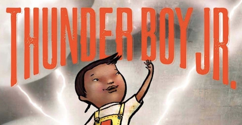 20 empowering children's books that celebrate diversity and social justice.