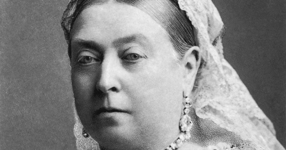 Queen Victoria's story is more inspiring, and more badass, than we've seen before.