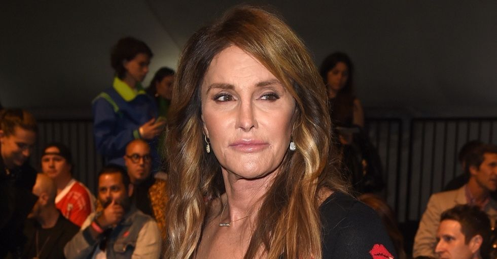 How to criticize Caitlyn Jenner fairly — and oh, there's a lot to criticize.