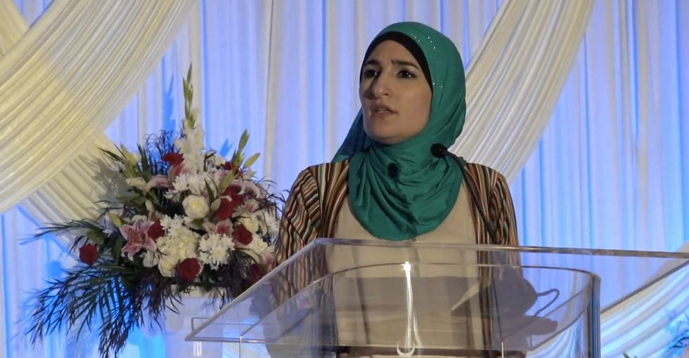 Americans should learn what 'jihad' really means. Uproar over a recent speech shows why.