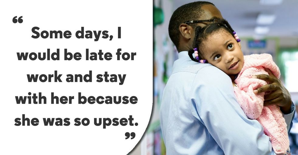 Kids with autism face unique challenges. These 10 glorious pics capture the victories.