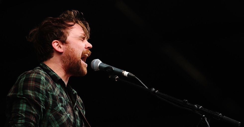 What happened to Frightened Rabbit's Scott Hutchison doesn't have to happen again.