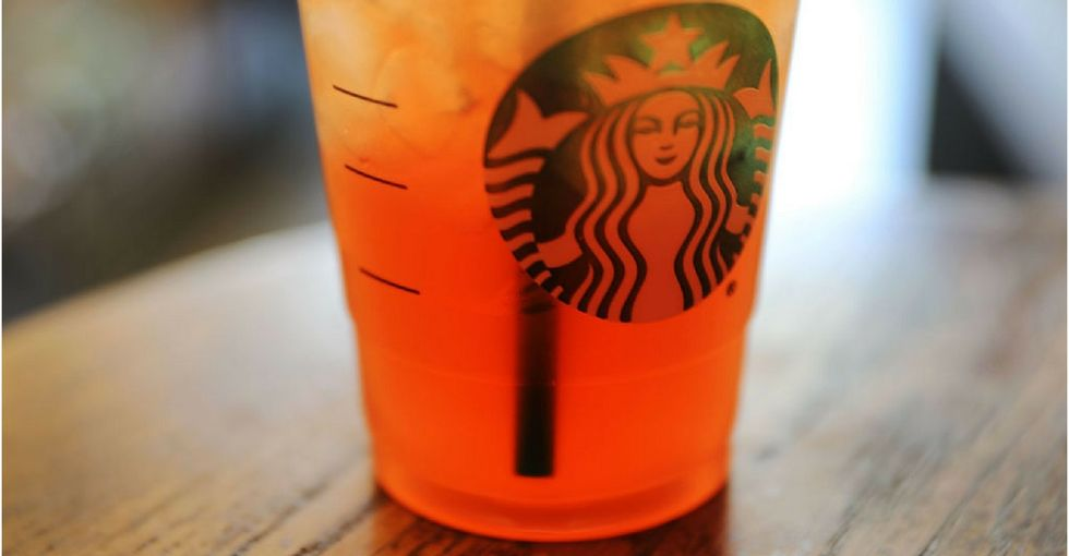 Starbucks is ditching straws. Here are 5 other ways to keep plastic out of the ocean.