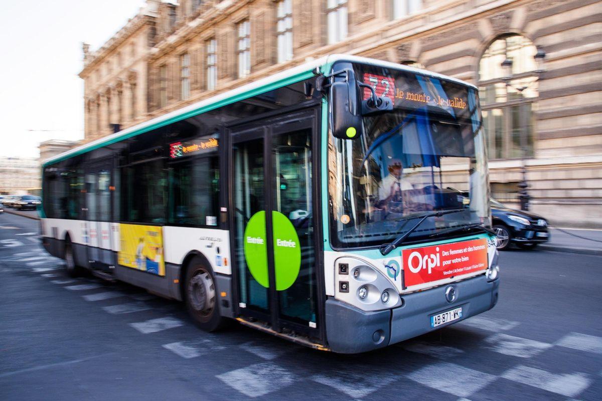 Così francesi e tedeschi si pappano il trasporto pubblico qui in Italia