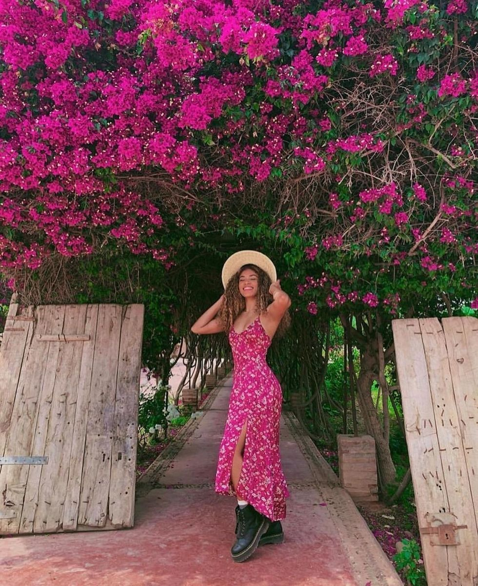 5 Summer Style Ideas To Make Your Wardrobe As Bright As The Sun