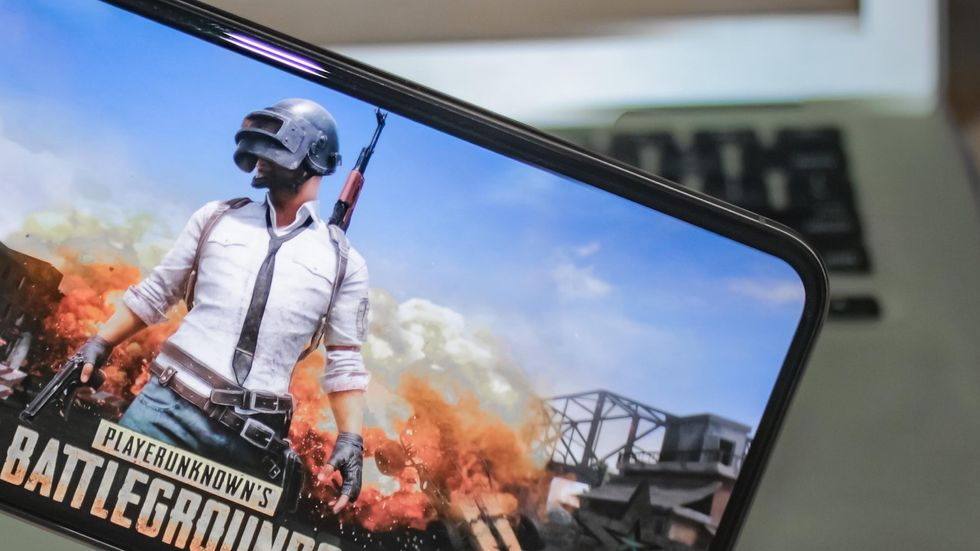 8 Tips To Stay Alive Longer In 'PlayerUnknown's Battlegrounds'