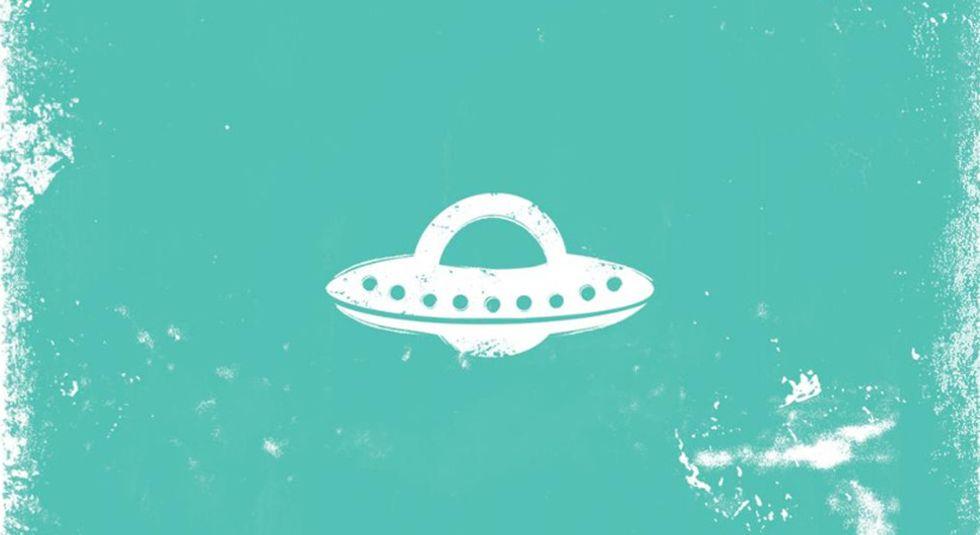 medusa-bernardi-tunue