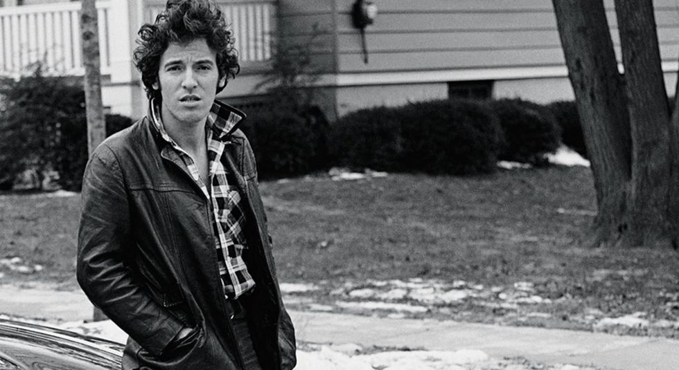 born-to-run-springsteen-mondadori