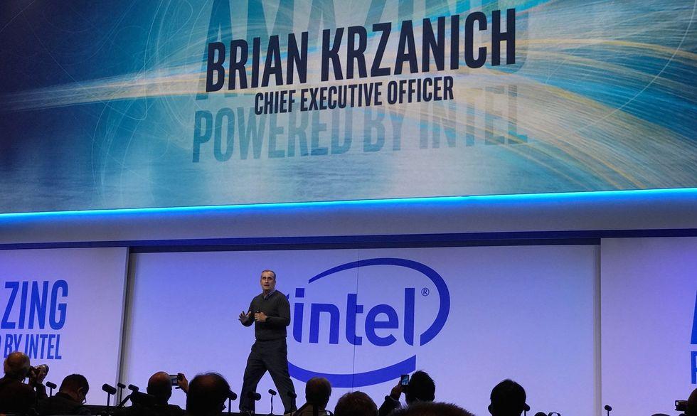 Ces-Intel-1