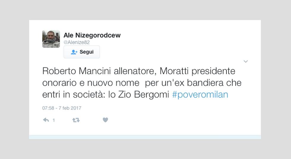 Mancini-social-network