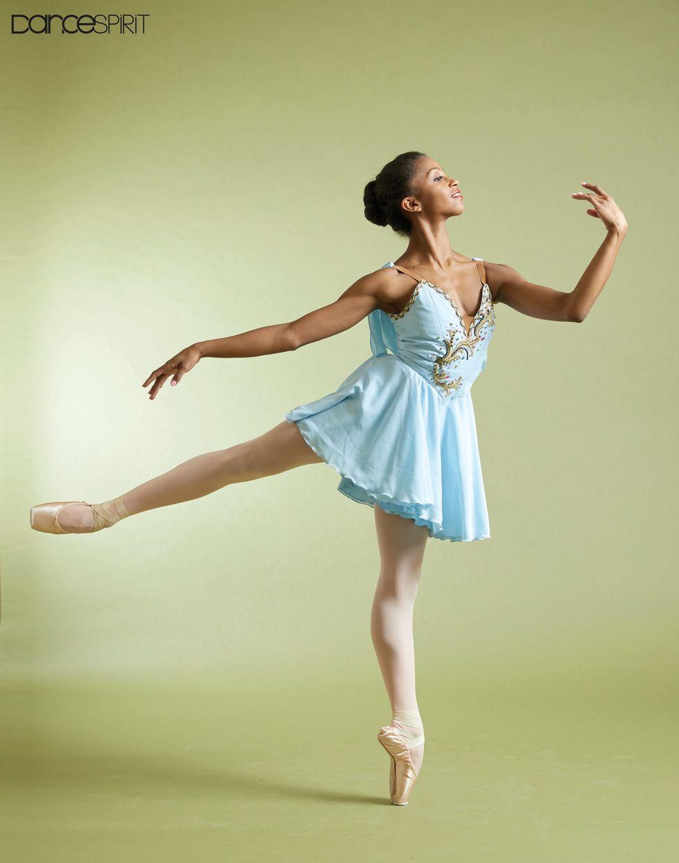 Dance Spirit - Dance Videos