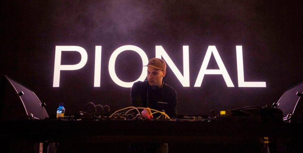 festival paraiso 2019 musica electronica pional