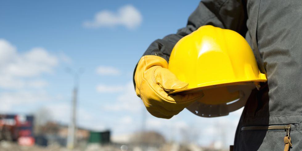 U.S. and Canadian Work Safety Laws Explained