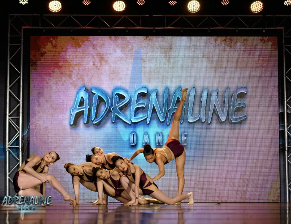 Modern Dance Image Clip Art Dance And Dancers, PNG, 800x800px, Modern Dance,  Arm, Art, Dance, Dance