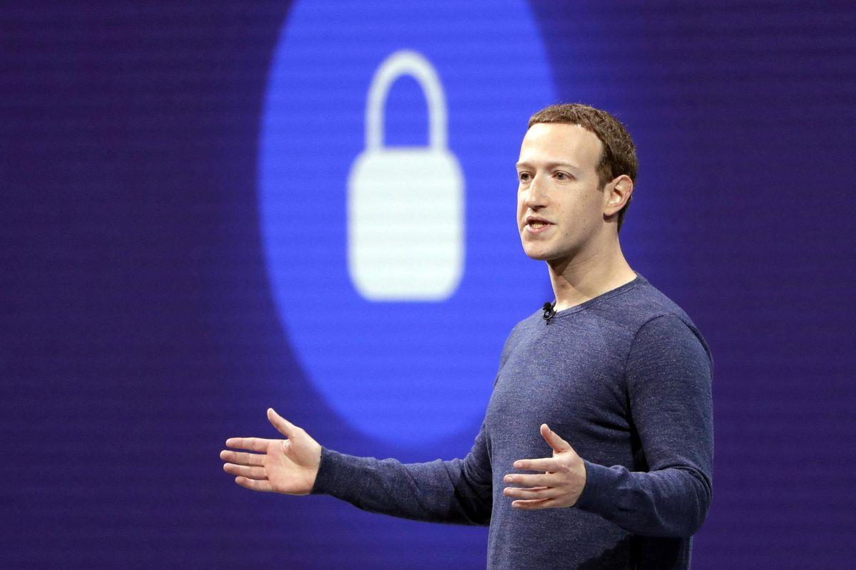 Facebook ha lanciato la moneta virtuale. Per banche e governi suona l'allarme
