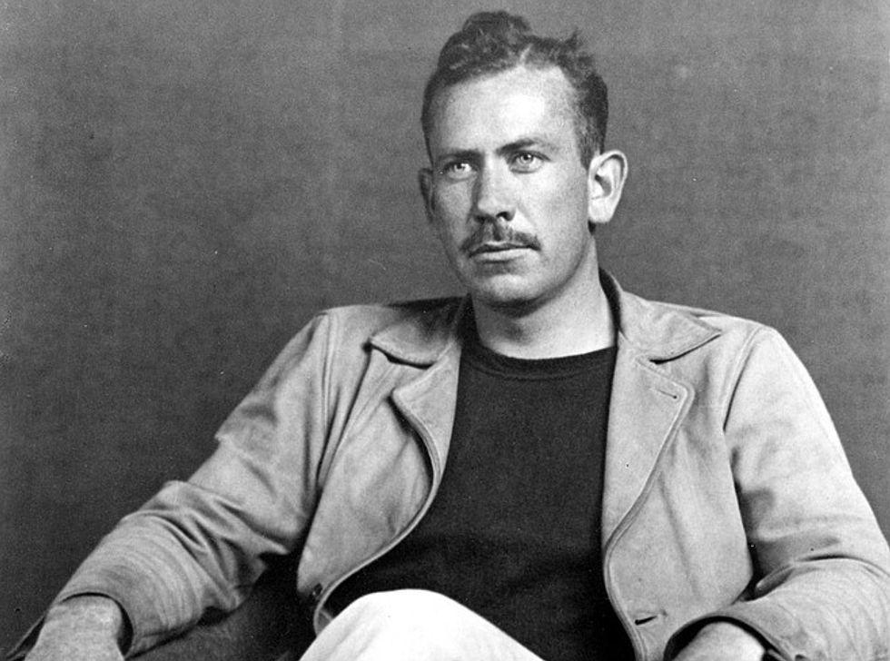 https://media.sandiegoreader.com/img/photos/2015/05/15/Steinbeck_Seated_1500_t658.jpg?ff95ca2b4c25d2d6ff3bfb257febf11d604414e5