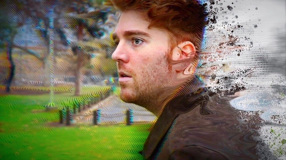 34 Quotes From Shane Dawson That We All Relate To