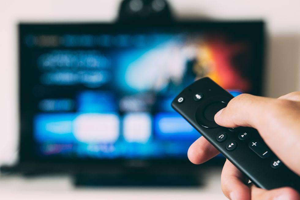 5 Best Complete Shows To Binge Watch