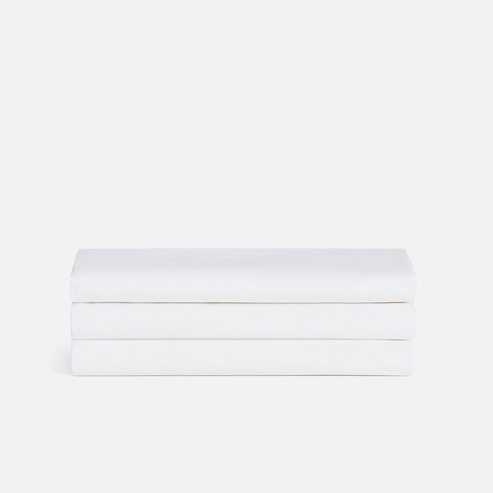 Brooklinen Sheet Set